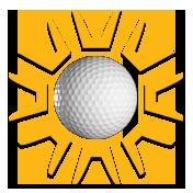 St George City Golf
